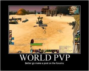 world-pvp