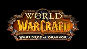 warlords-of-draenor.png