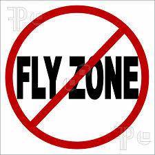 noflyzone