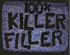 killerfiller